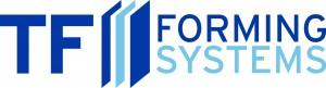 TFSystem_corp-logo_CMYK